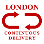 cropped-londoncd-new-branding-wording-square-1.png